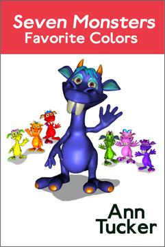 children's book age 2 4